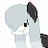 LinerQ's avatar