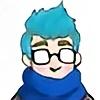 LinesAndGloss's avatar