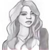 LinesAndLighting's avatar