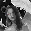 Linesia's avatar