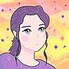 LinesofLin's avatar