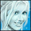 Linet14's avatar