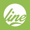 linethemes's avatar
