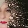 LinetteSimoes's avatar