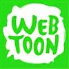 linewebtoon's avatar