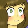 Linezy's avatar