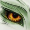 Linfae's avatar