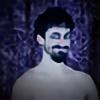 Linfereo's avatar