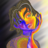 LinFinK's avatar