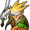 linflas-art's avatar