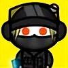 linforest's avatar