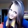 Lingaa's avatar