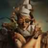 LINGDUMSTUDOG's avatar