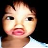 lingeringmind's avatar