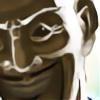 linggalingga's avatar