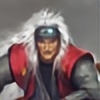 linggarbramanty's avatar