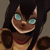 LingLingArtsu's avatar