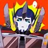 linglingbell's avatar