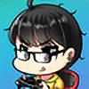lingogo77's avatar