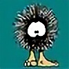 lingolfin's avatar