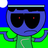 LingryGamer618's avatar