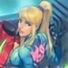 Lingtik's avatar