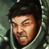 LinGuard's avatar