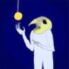 linguinitorse's avatar
