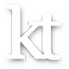 Linguistics's avatar
