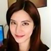 linguospace's avatar