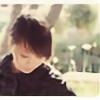 lingy's avatar
