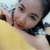 lingyan7677's avatar