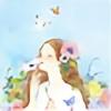 linh21062004's avatar