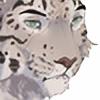 LinHagen's avatar