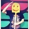 linharmy's avatar