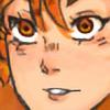 linharu's avatar