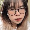 linhchinie's avatar