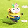 linhchisociu204's avatar
