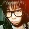 linhedgie's avatar