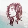 Linheha's avatar