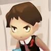 LinHengjie's avatar