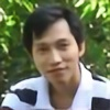 linhhoang's avatar