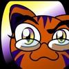 Linhishyra's avatar
