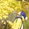 linhkon's avatar