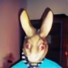 linhling's avatar