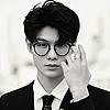 linhpcy's avatar