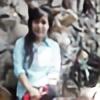 Linhthanhtrachanh's avatar