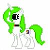 LinianaTail's avatar