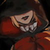 linifx's avatar