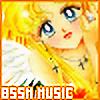 LiNightmare's avatar